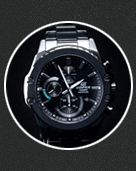 Casio / Edifice